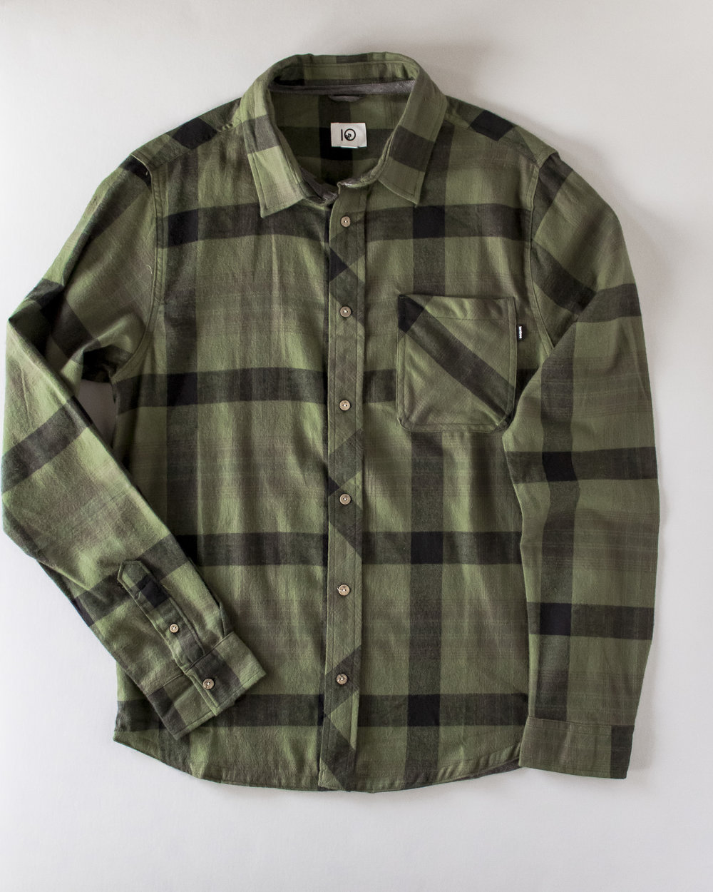 plaid_flannel.JPG