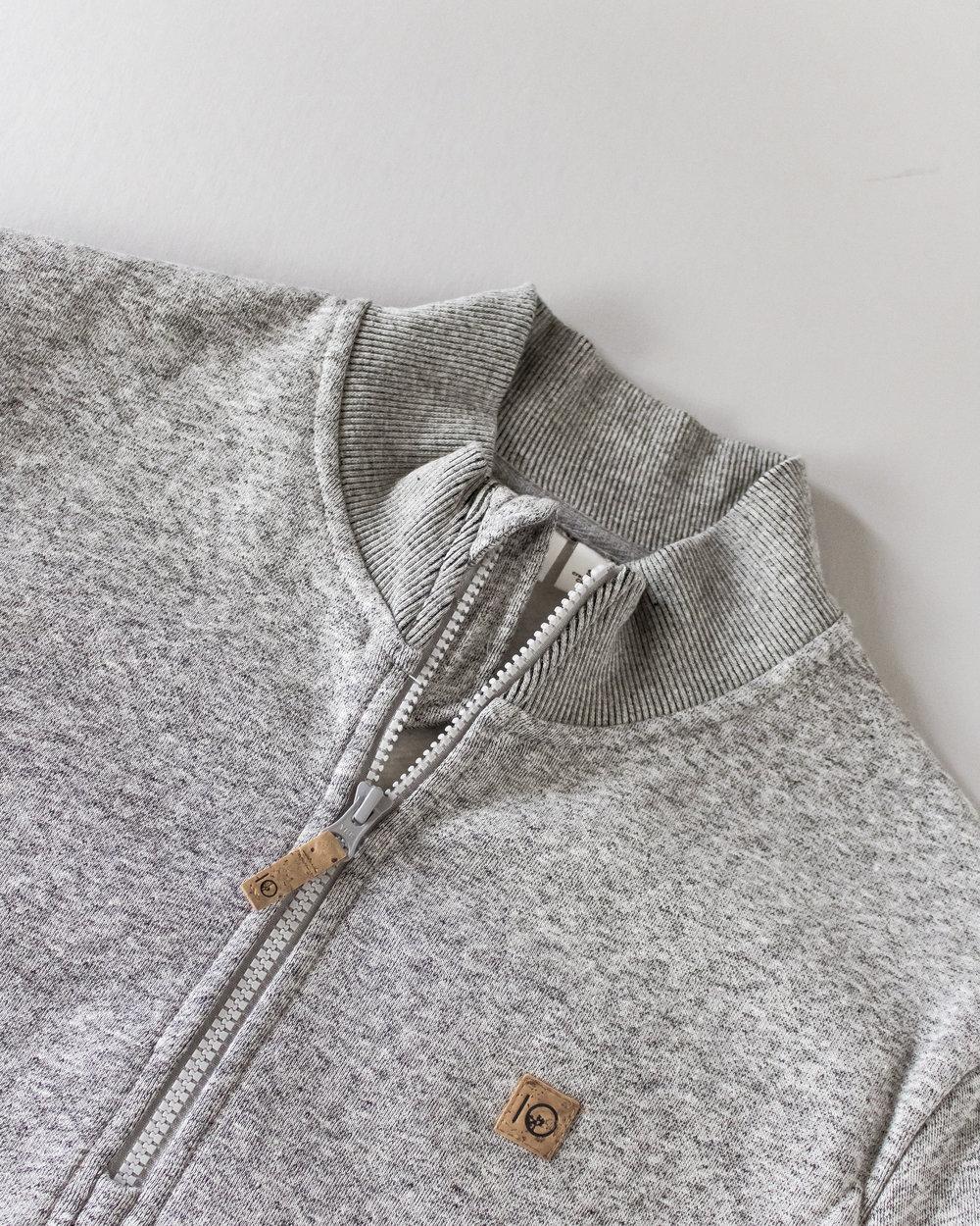 half_zip_sweater_2.JPG