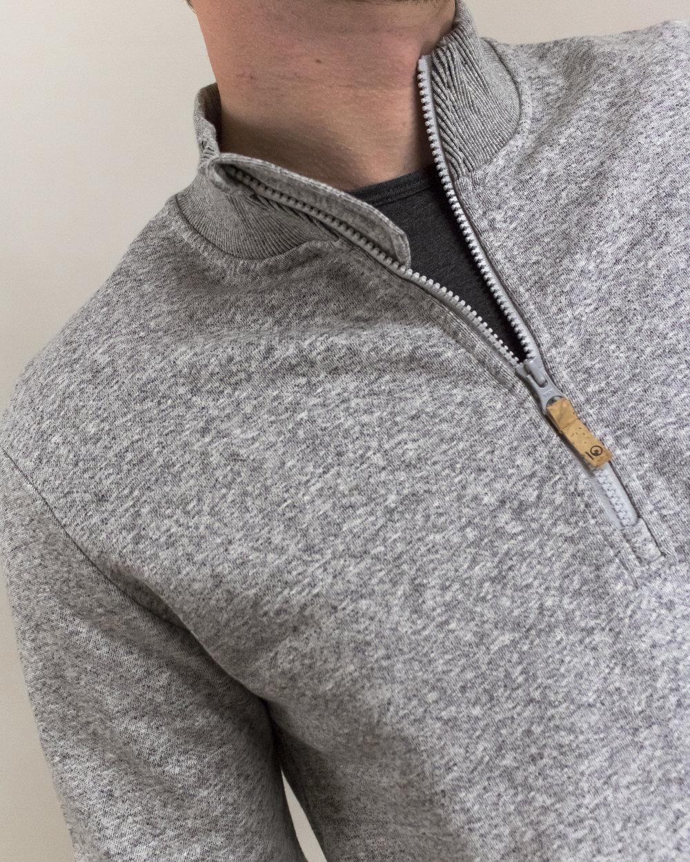 half_zip_sweater_6.JPG