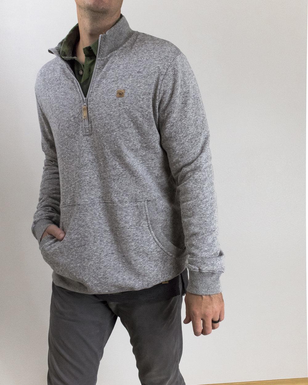 half_zip_sweater_11.JPG