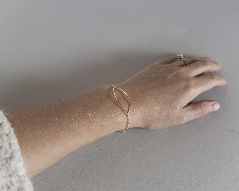 marquis_bracelet_4.JPG