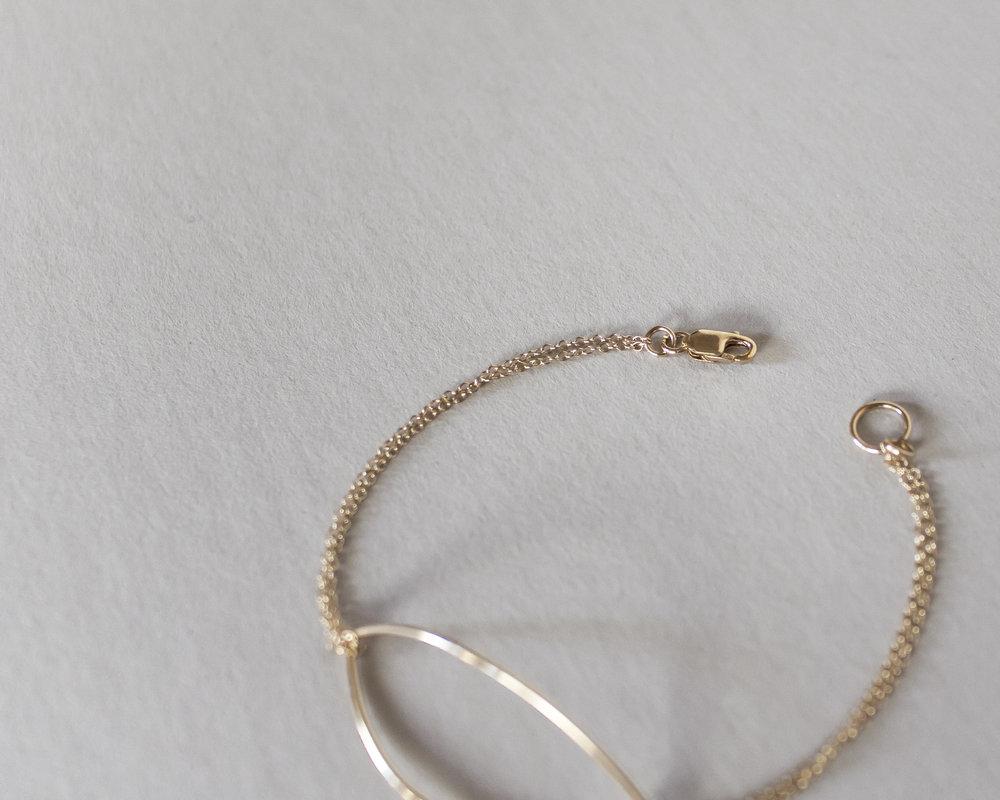 marquis_bracelet_3.JPG