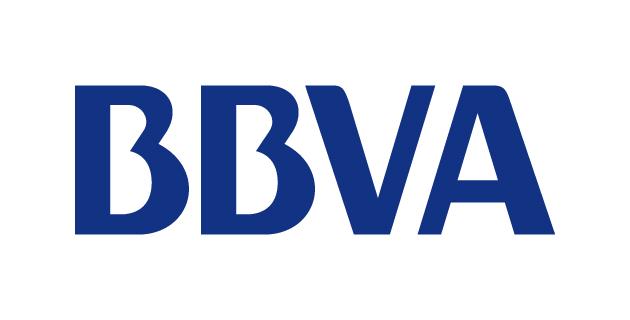 bbva.jpg