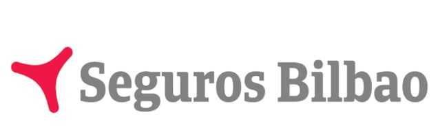 seguros_bilbao_(seguros).jpg