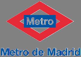 metro_de_madrid.png