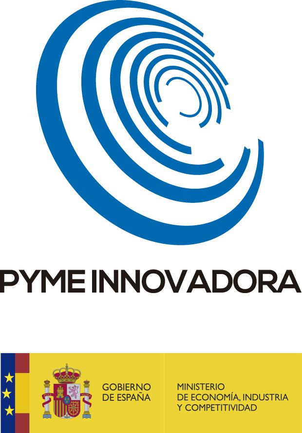 pyme_innovadora_meic_SP_web_sin_fecha.jpg