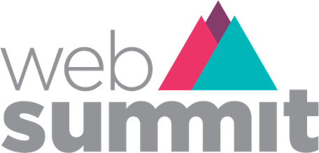 Web_Summit_2015_logo.png