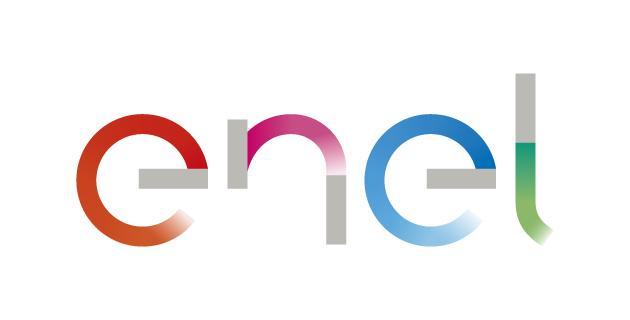 logo-vector-enel.jpg