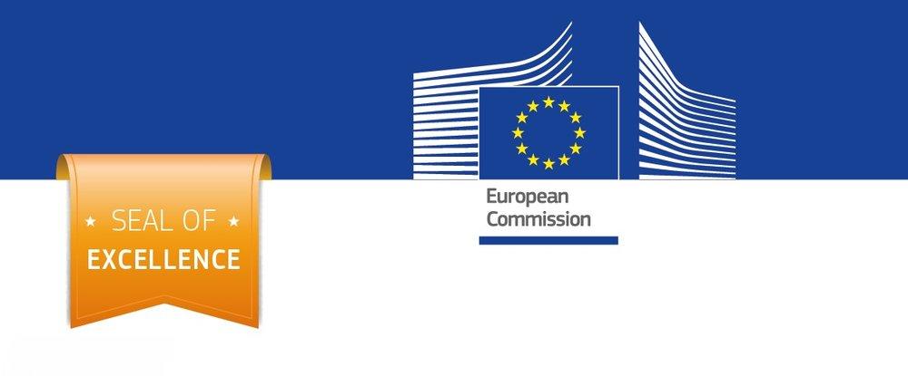 sello_excelencia_de_la_comisión_europea.jpg