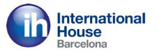 International_house__barcelona_(servicios).jpg