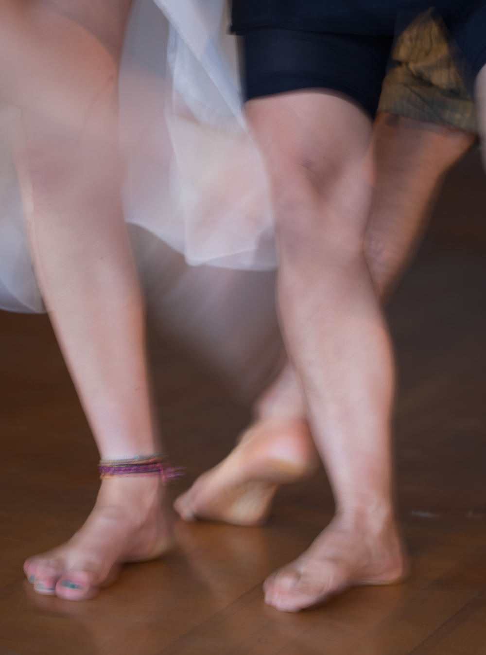 OPEN FLOOR & CONSCIOUS DANCE - + Learn more+ Find classes, workshops, & events