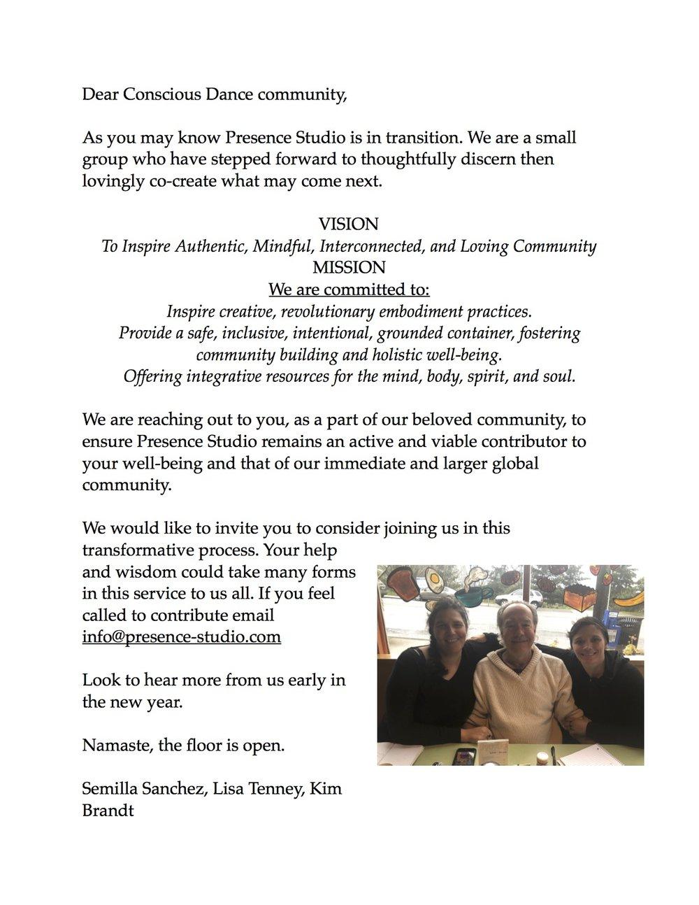 Community Letter 1.jpg
