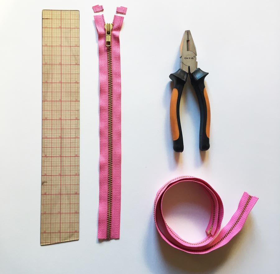 Zipper Shortening setup small.jpg