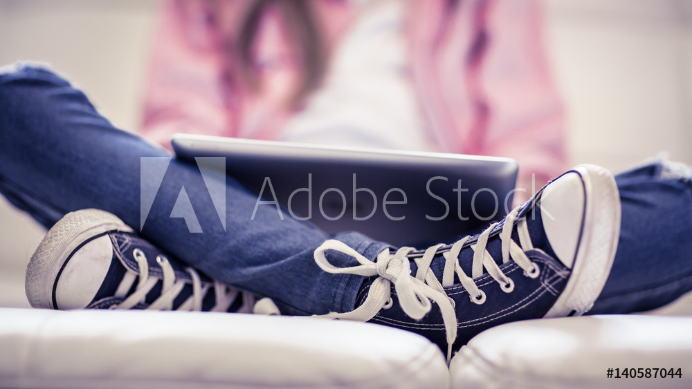 AdobeStock_140587044_Preview.jpeg