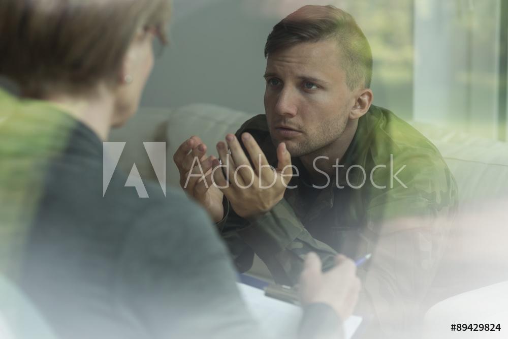 AdobeStock_89429824_Preview.jpeg