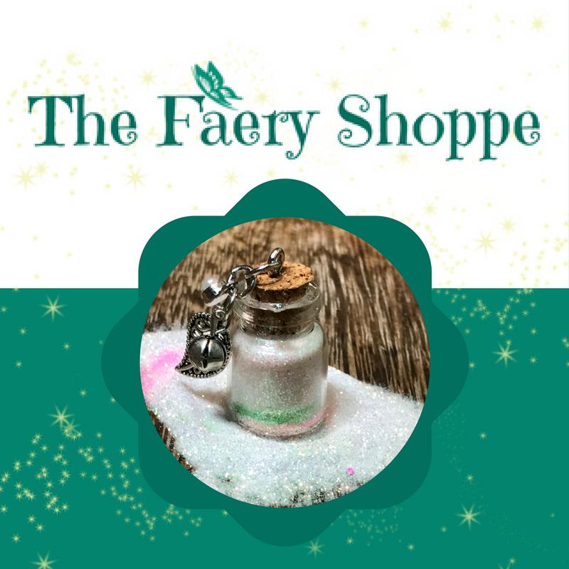 TheFaeryShoppe.Logo.meme.png