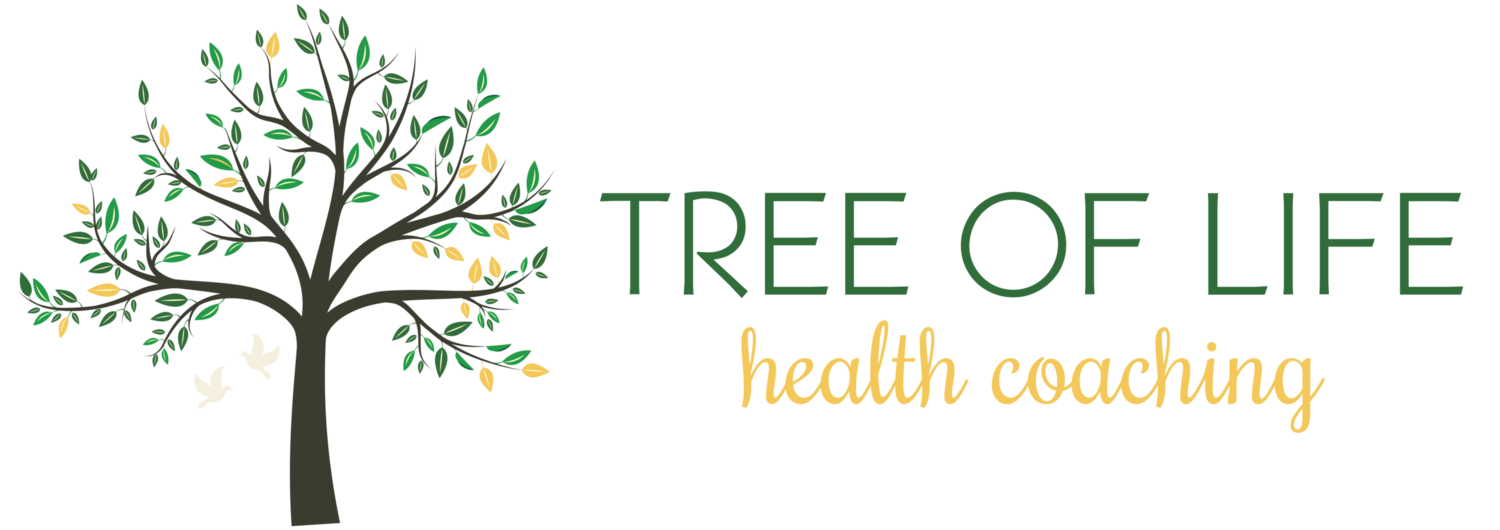 Tree of Life Health Coaching