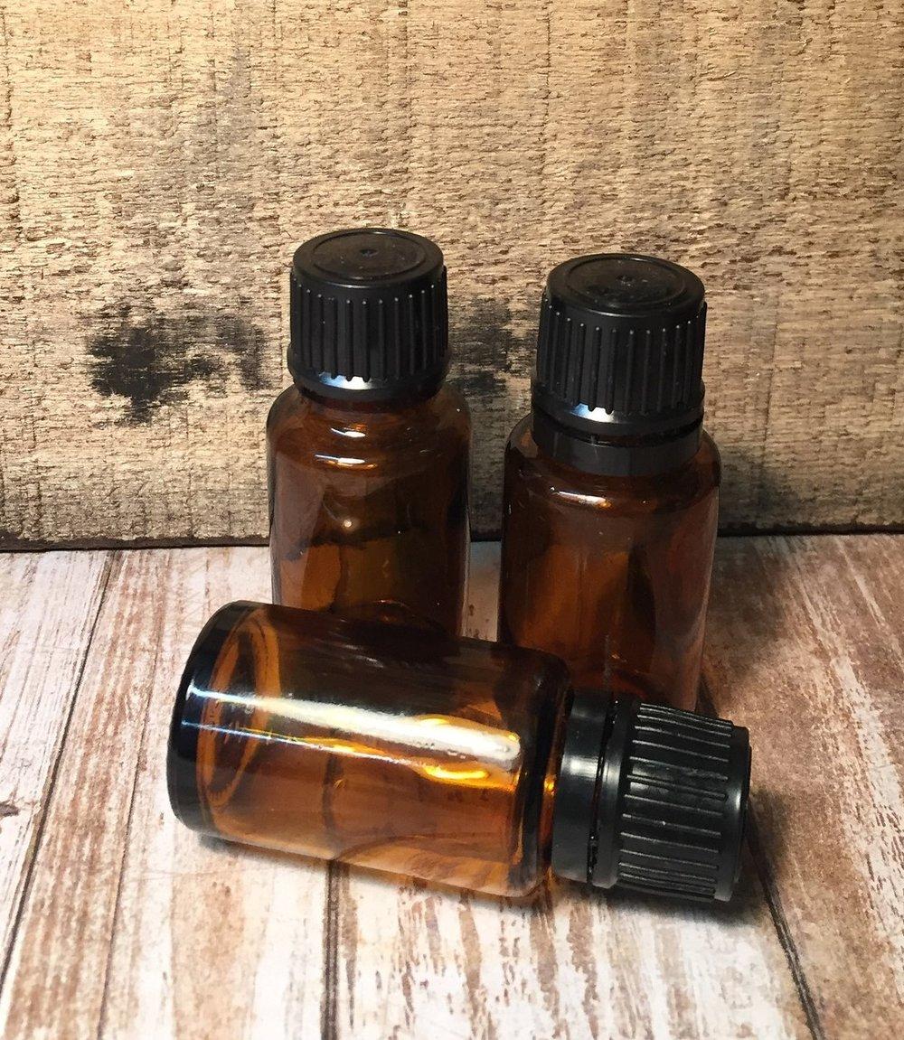 essential-oil-1690887_1920.jpg