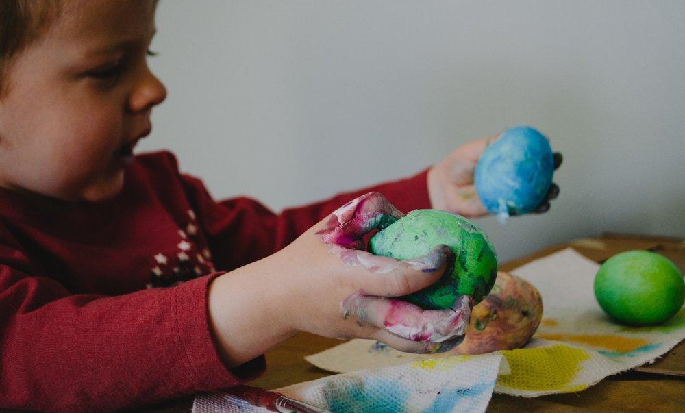 Play Dough and kids.jpg