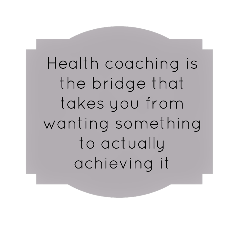 health-coach-quote-2-1024x1024.png
