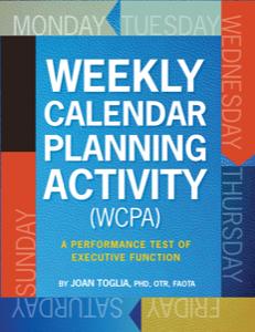 WCPA Image.png
