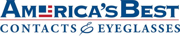 americas-best-logo-ve9339b686b5adda712e2bbbefb61e8b1.jpg
