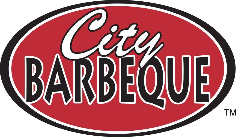 citybarbeque.jpg