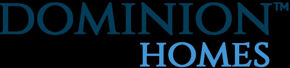 dominon logo.png