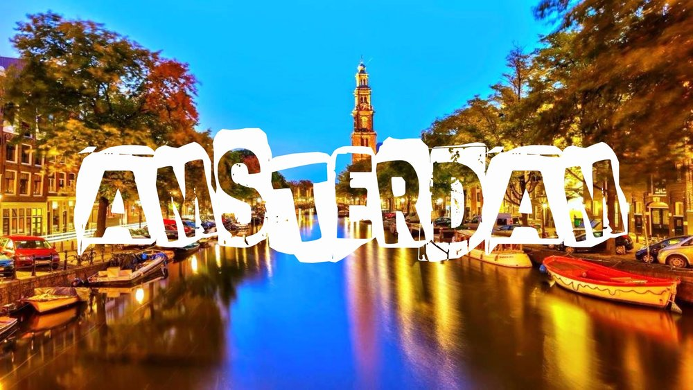 So you are coming to Amsterdam? - We love your 100% attention during the summer school but we also like that you can enjoy your time in Amsterdam. Please, explore the link below and see what festivals appeal to you and spark your general interest. Summer has arrived and Amsterdam is abuzz with action through the long days and warm nights. Canals are bustling with boats and terraces are filled late into the evening. June also kicks off a busy festival period. Open air music festivals fill the air with grooves and theatre festivals bring a cultural explosion to the city.https://www.iamsterdam.com/en/see-and-do/whats-on/monthly-event-calendar/june