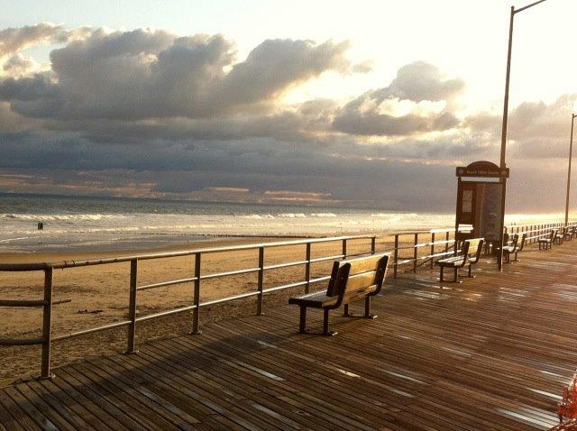 Rockaway Boardwalk.jpg