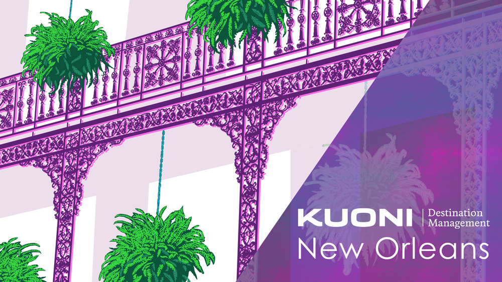 1_kuoni_destination-deck_new-orleans_cover-image.jpg