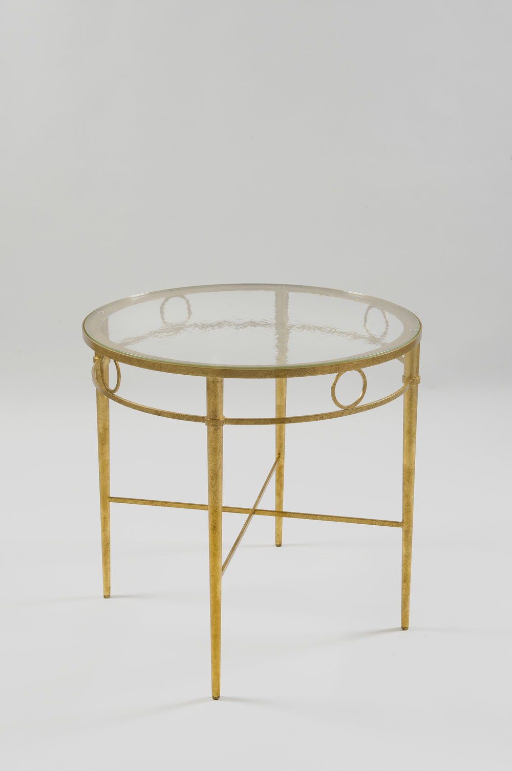 pavilion side table round.jpg