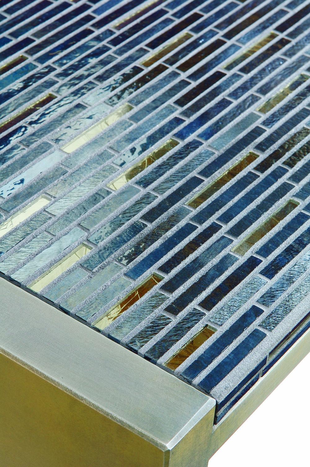 mosaicdetails.jpg