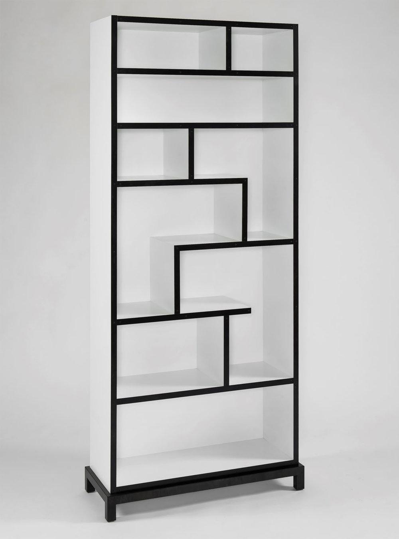 bookshelf-white-black-harris-rubin.jpg