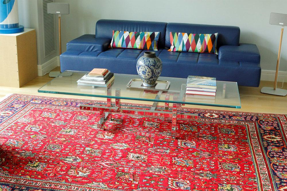 bleecker-coffee-table-inSitu-harris-rubin.jpg
