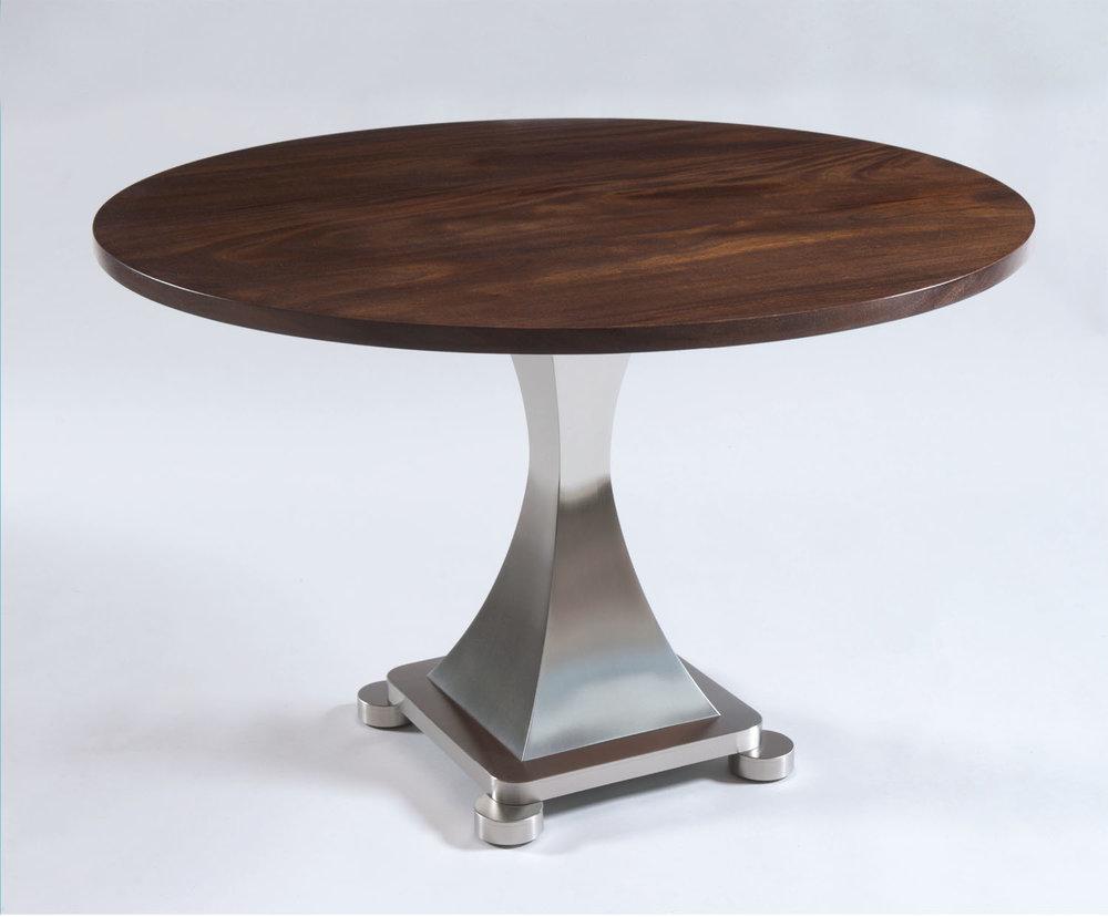 Morgan-table.jpg