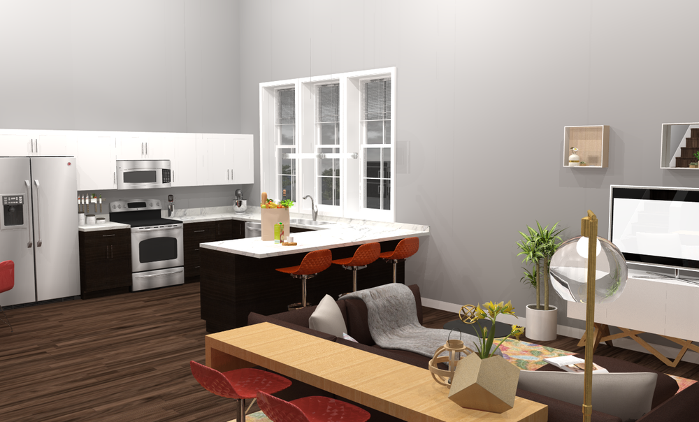 1210 S GILBERT ST UNIT B FINAL SCENERY PERSPECTIVE 2018-12-13 15023600000.png