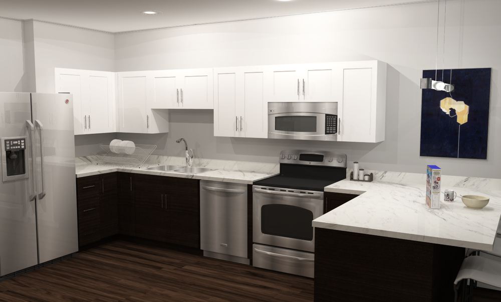 1210 S GILBERT ST UNIT K FULL KITCHEN PERSPECTIVE.png