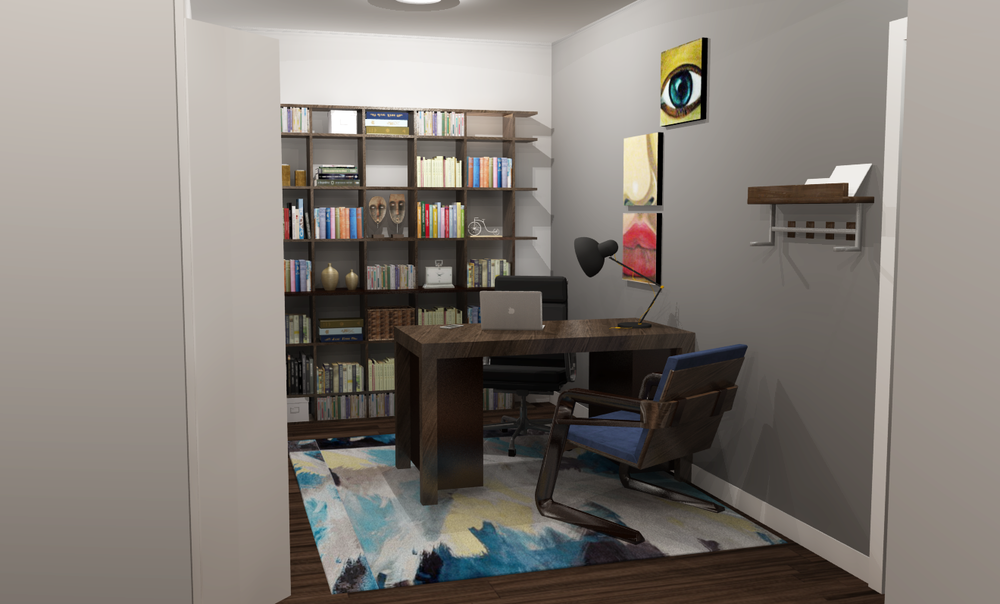 1210 S GILBERT ST UNIT K OFFICE PERSPECTIVE.png