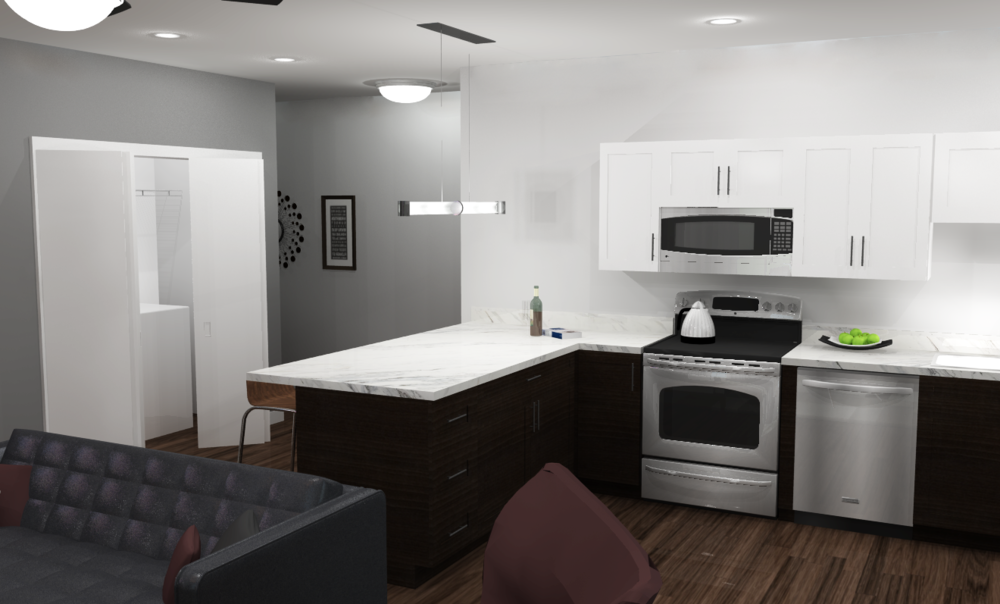 1210 S GILBERT ST UNIT E ISLAND PERSPECTIVE.png