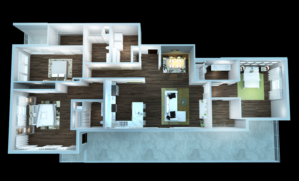 1210 S GILBERT ST UNIT L FLOOR PLAN.png