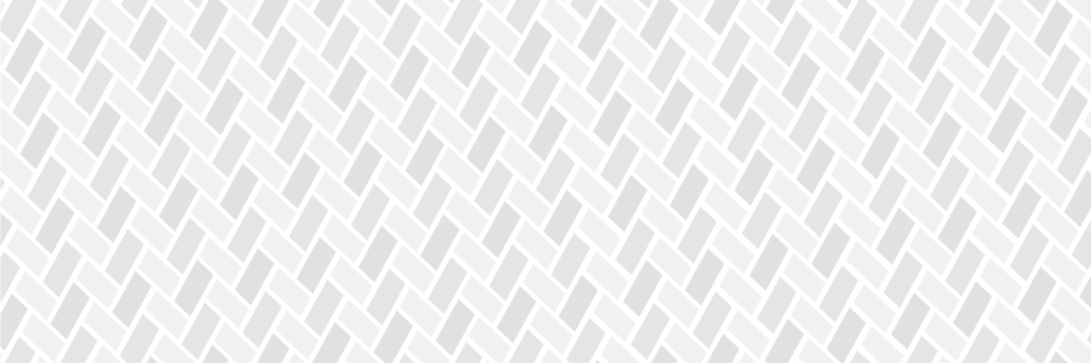 Woven Image BW.png