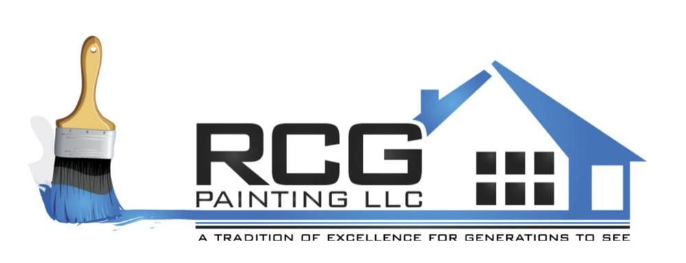 RCG Old Logo 650 250.png