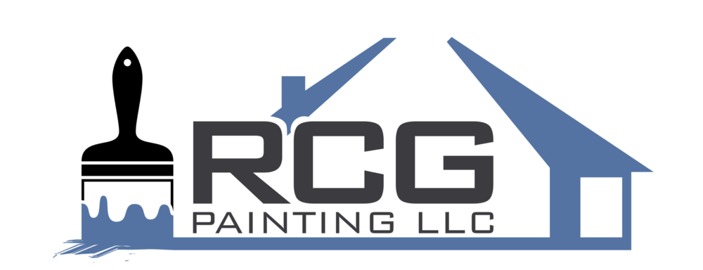 RCG New Logo 650 250.png