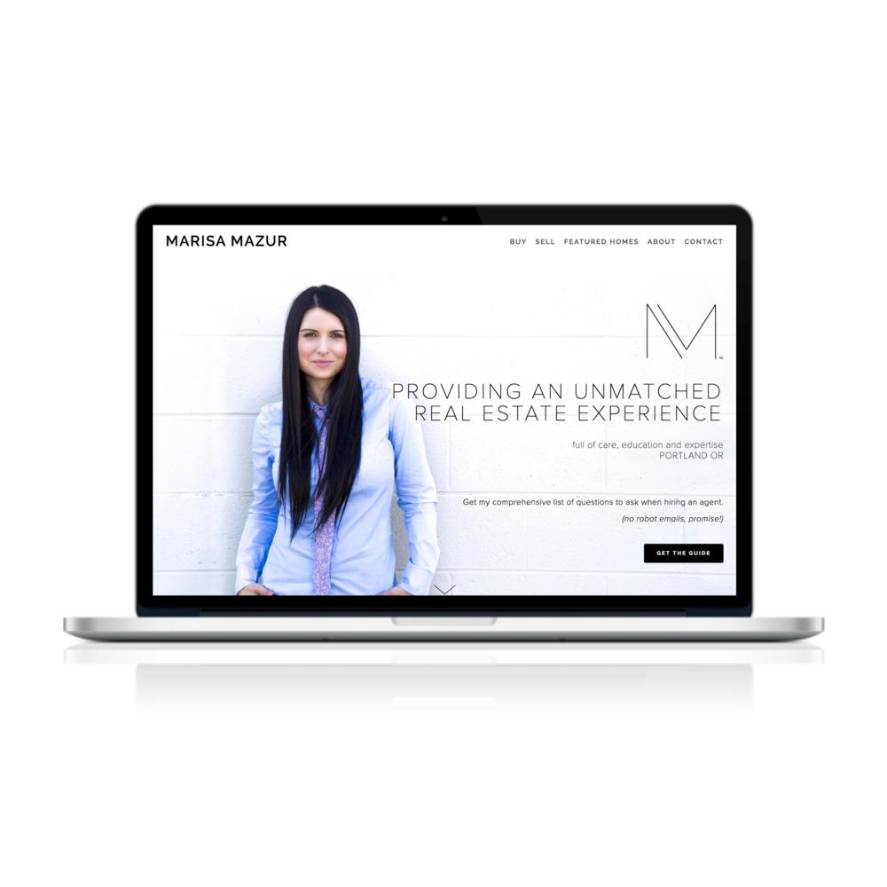 Marisa Website Square.png