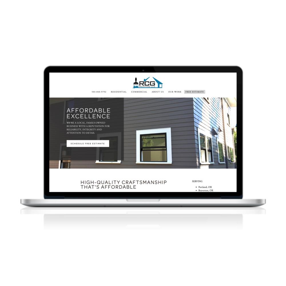 RCG Website Square.png