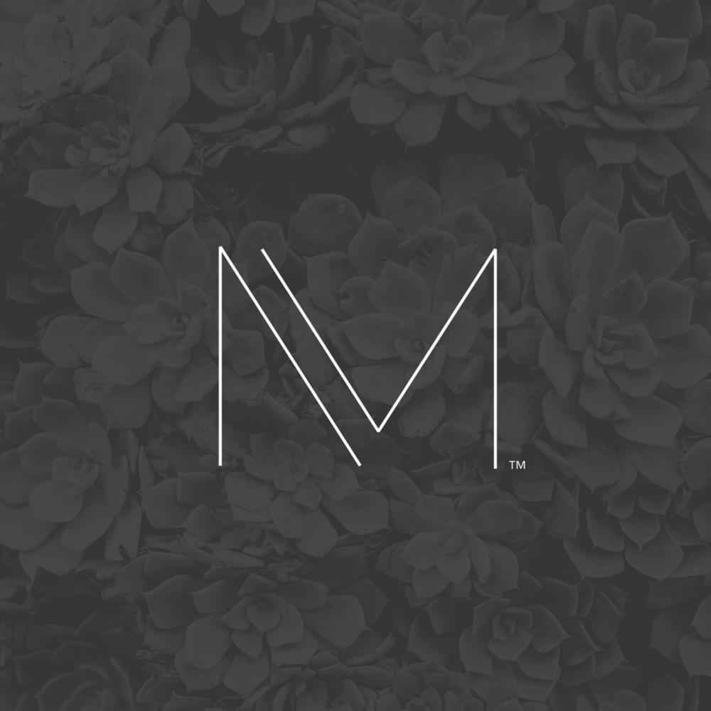 Marisa Mazur Logo