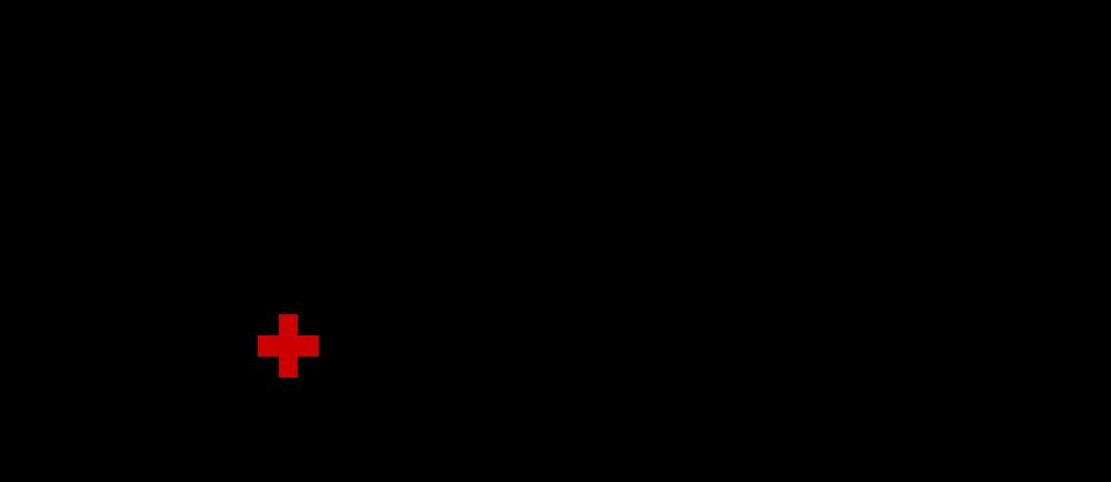 Help Simplify Logo