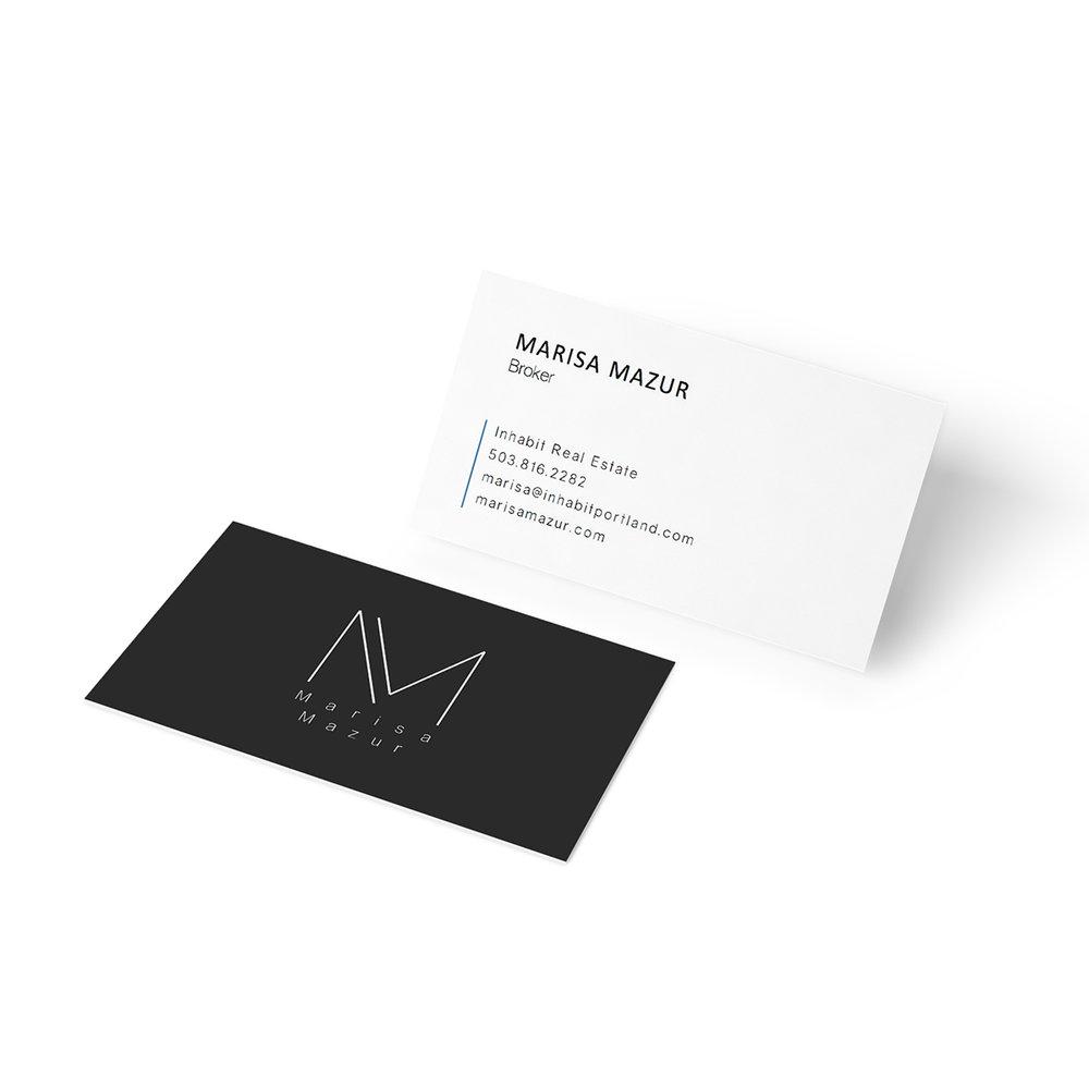MM Biz Card B.jpg