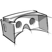 VR Iconsmallj.jpg